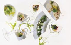 photos by culinary photographer Tony Leduc